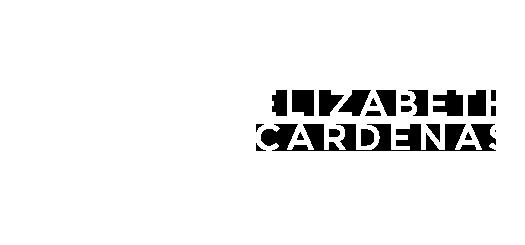 Elizabeth Cardenas